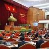Quy định mới nhất của Trung ương về 19 điều đảng viên không được làm