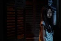 Chưa khởi chiếu, một bộ phim kinh dị Việt Nam đã được 25 nước mua bản quyền phát hành