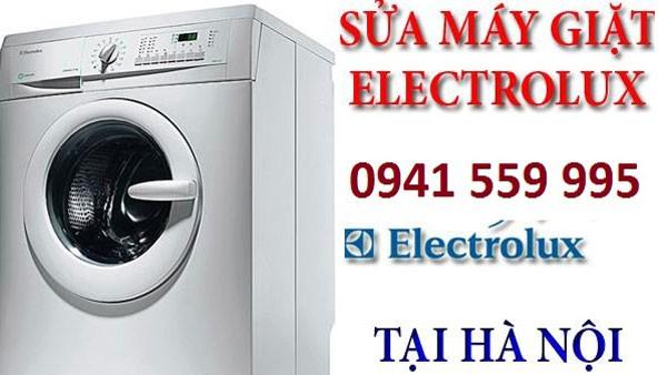 Tốp 10 địa chỉ sửa máy giặt uy tín tại Hà Nội