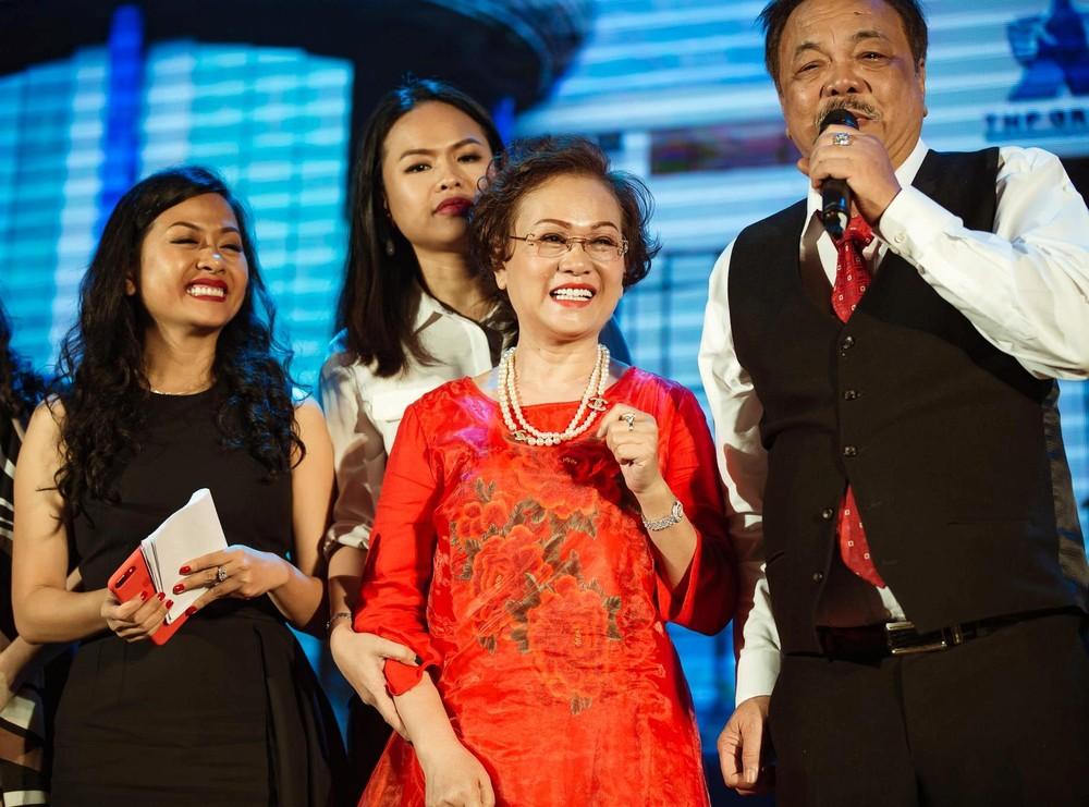 Có một tính cách Donald Trump trong kinh doanh và khởi nghiệp tại Việt Nam ảnh 8