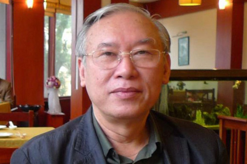 Tiên tri của Chủ tịch Hồ Chí Minh về cuộc kháng chiến chống Mỹ ảnh 3