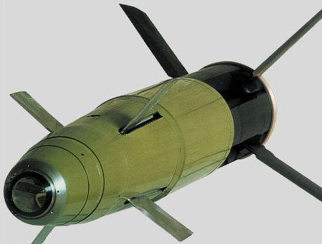 [Infographic] Pháo tự hành SU-152 có thể bắn đạn thông minh của quân đội Việt Nam ảnh 2