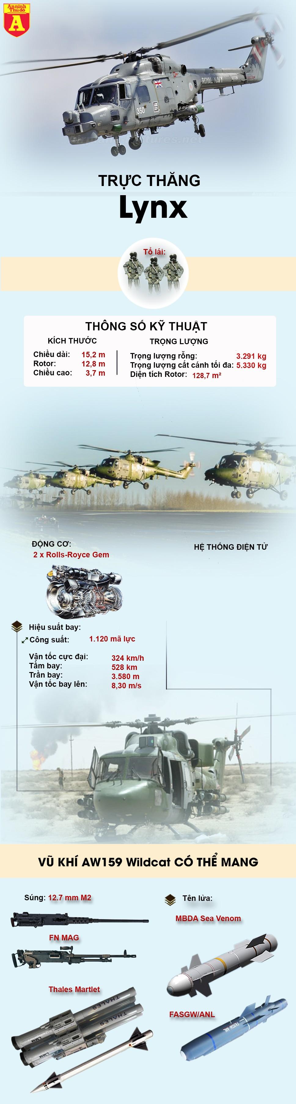 """[Infographic] Huyền thoại """"Mèo đực"""" của không quân Anh chia tay bầu trời ảnh 2"""