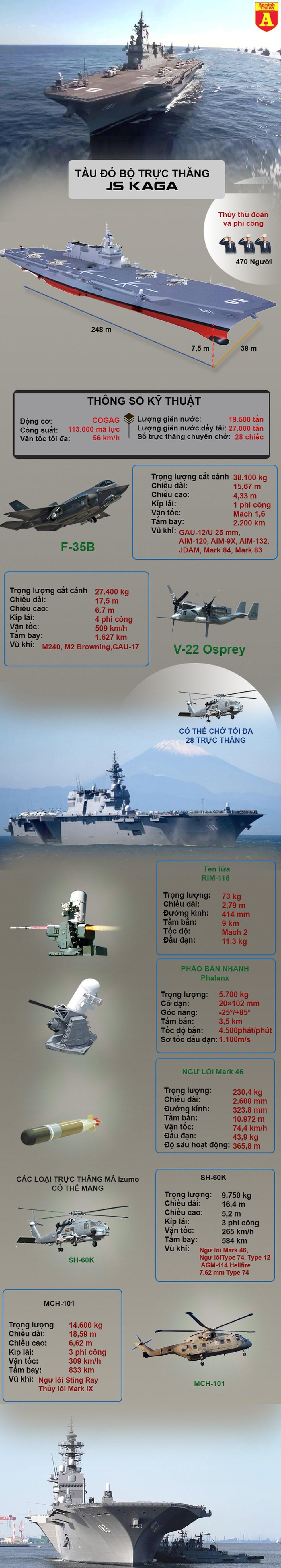 [Info] Hành động bất ngờ vừa xảy ra của Nhật Bản khiến Trung Quốc chột dạ ảnh 2