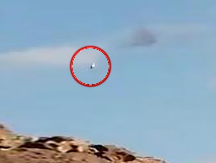 [Info] Đội quân nhà giàu Saudi Arabia khiến trực thăng Apache Mỹ nhận trái đắng ảnh 2