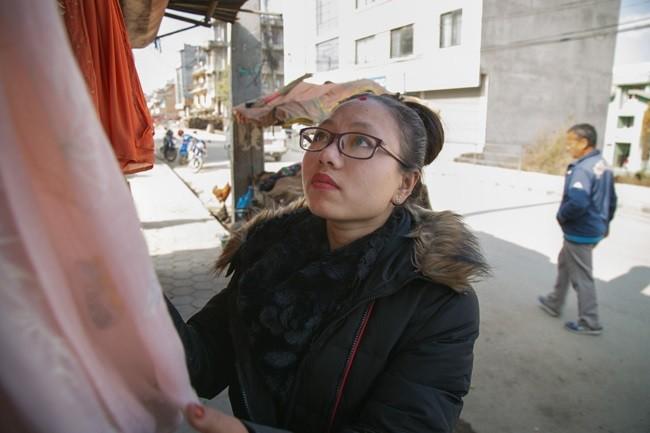 Kumari tại Nepal (2): Nữ thần hoàn tục ra sao? ảnh 6