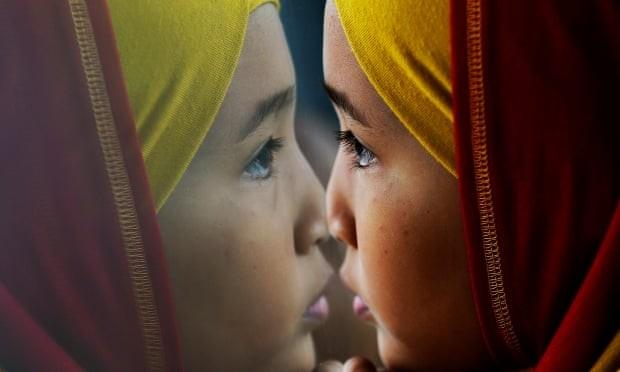 """Bí mật đen tối sau những """"thương vụ"""" hôn nhân trẻ em ở Thái Lan ảnh 2"""
