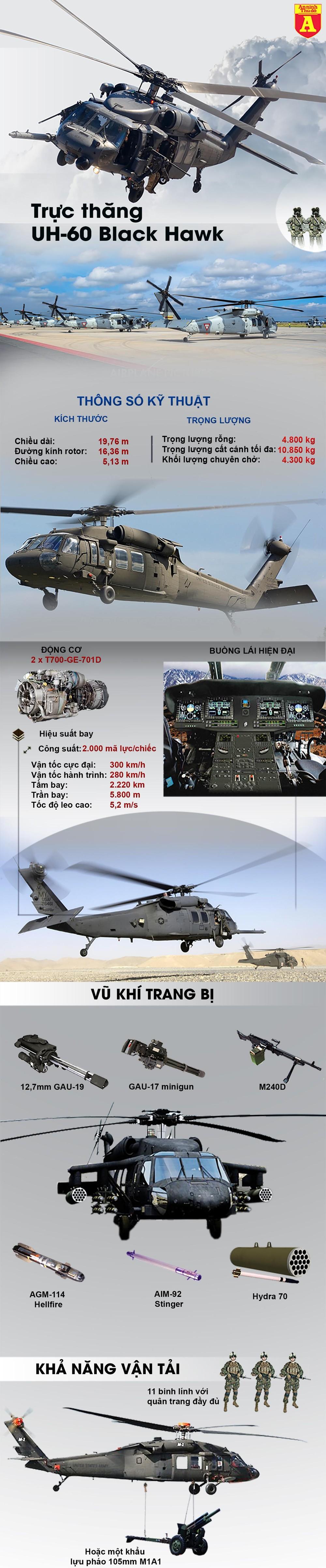 [Info] Taliban treo lơ lửng người trên trực thăng Mỹ ngay sau khi Washington rút quân ảnh 4
