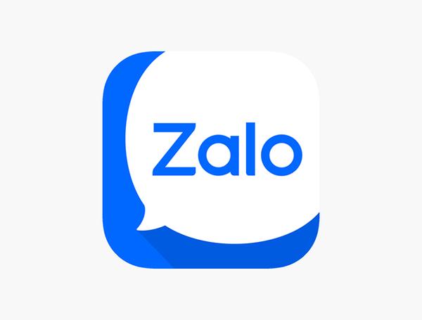 """Zalo ra mắt bộ sticker """"Chung Tay Đẩy Lùi Corona"""" cực độc đáo"""