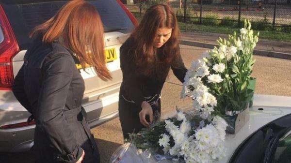 Danh tính 39 nạn nhân thiệt mạng trong xe container tại Anh ảnh 1
