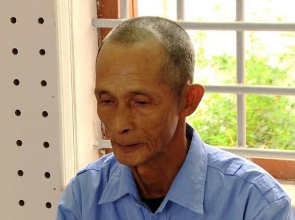 """Thượng tá quân đội """"rởm"""" Nguyễn Hòa Bình đi lừa đảo khắp nơi"""