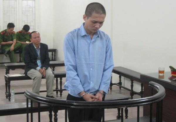 Cao Xuân Quát đã giết hại dã man người vợ trẻ