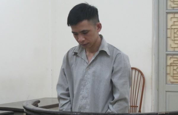 Lừa bán thiếu phụ bất thành nhưng Nguyễn Văn Việt vẫn phải trả giá bằng 4 năm tù giam