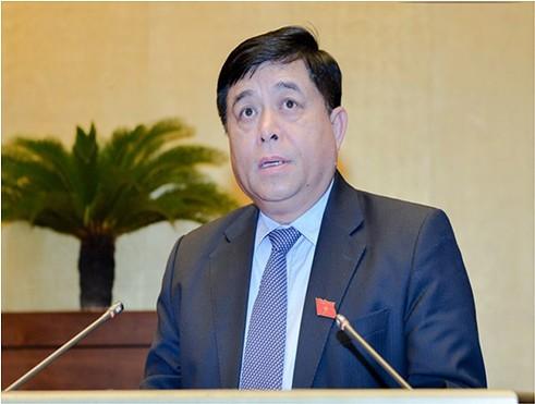 Bảo đảm tính hội nhập với cộng đồng các quốc gia ASEAN ảnh 1