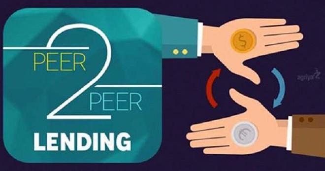 Vì chưa có hành lang pháp lý quản lý về mô hình P2P Lending, nên phát sinh rất nhiều rủi ro, hệ quả khó lường giữa người cho vay và người vay