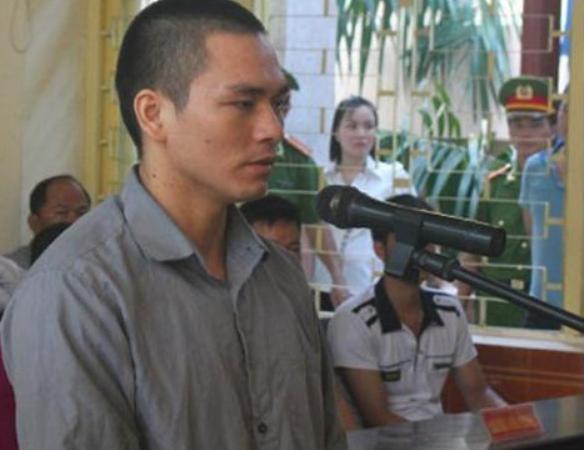"""Lý Nguyên Chung, """"nhân tố"""" chính gây nên vụ án oan sai Nguyễn Thanh Chấn"""