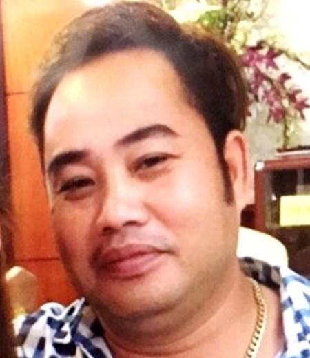 Bùi Quang Đương