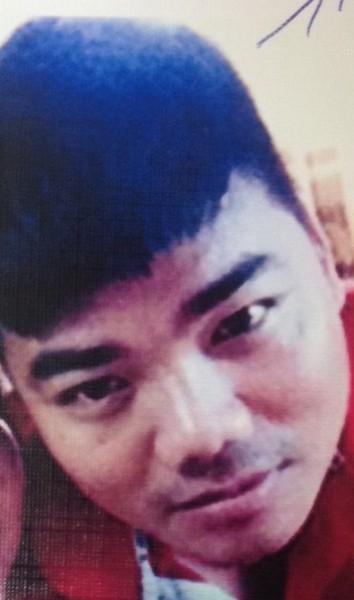 Nguyễn Tuấn Huy và Quyết định truy nã ngày 29-7 về tội danh Mua bán trái phép hóa đơn