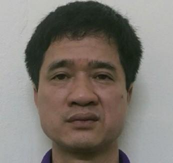 Nguyễn Như Lâm khai nhận động cơ gây án do ghen tuông