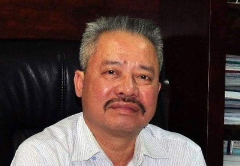 Ông Lê Duy Hạnh đã bị CQĐT bắt khẩn cấp