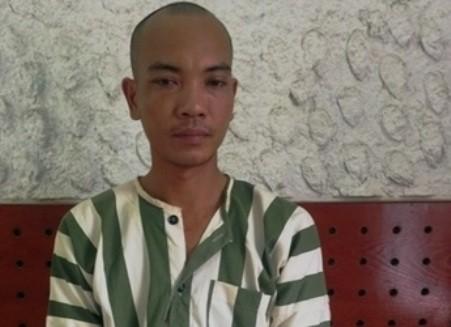 Phạm Văn Dương, đối tượng giết người, cướp tài sản lộ diện sau 11 năm gây tội ác