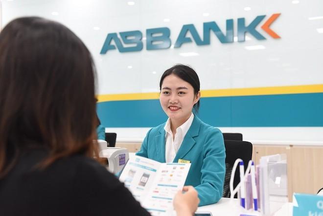 Hai gói tín dụng ưu đãi cho doanh nghiệp 'siêu nhỏ' tại ABBANK