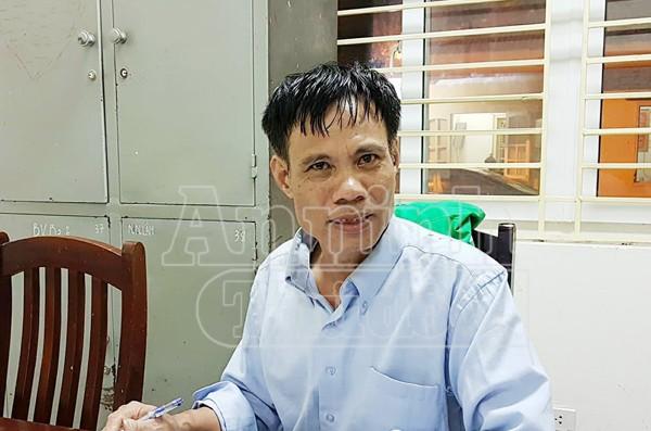Triệt xóa đường dây ma túy liên tỉnh Sơn La - Hà Nội - Bắc Ninh ảnh 5