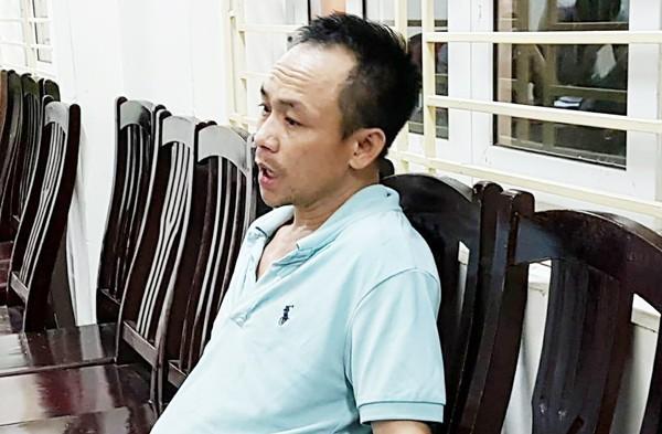 Triệt xóa đường dây ma túy liên tỉnh Sơn La - Hà Nội - Bắc Ninh ảnh 3