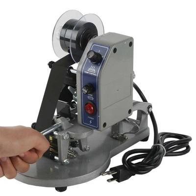 Một chiếc máy dập hạn sử dụng cầm tay chưa đến 3kg được bán với giá 900.000 đồng không quá khó để tìm mua