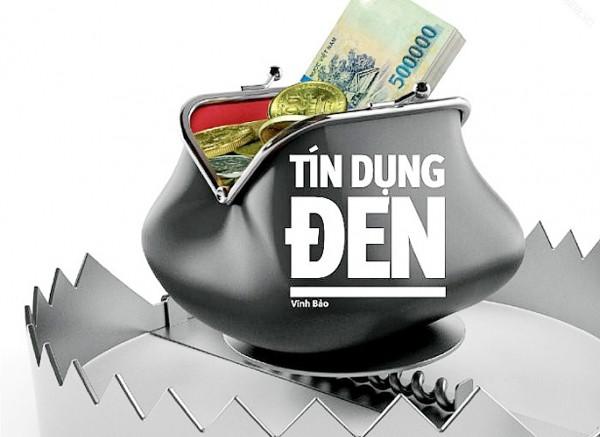 """Qua nắm tình hình, Công an Hà Nội đã phát hiện dấu hiệu nhân viên ngân hàng câu kết, tiếp tay cho """"tín dụng đen"""""""