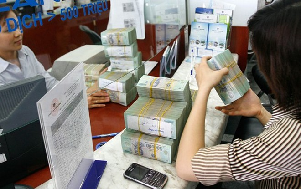Thông tin Ngân hàng Nhà nước sắp đổi tiền là bịa đặt