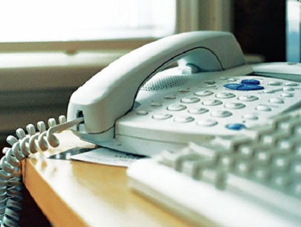 Đêm nay, đổi mã vùng điện thoại cố định tại 13 tỉnh, thành phố