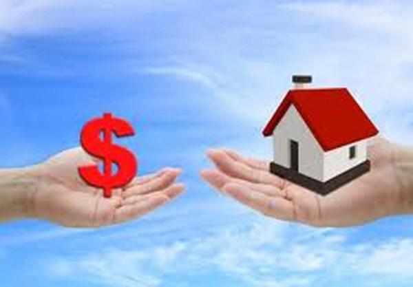 Có sự dịch chuyển của tín dụng bất động sản sang tín dụng tiêu dùng?