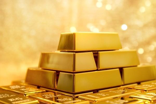 Bất ổn chính trị khiến vàng tăng giá