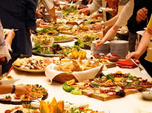 Ngành thuế đang tăng cường chống thất thu thuế trong lĩnh vực ăn uống, dịch vụ