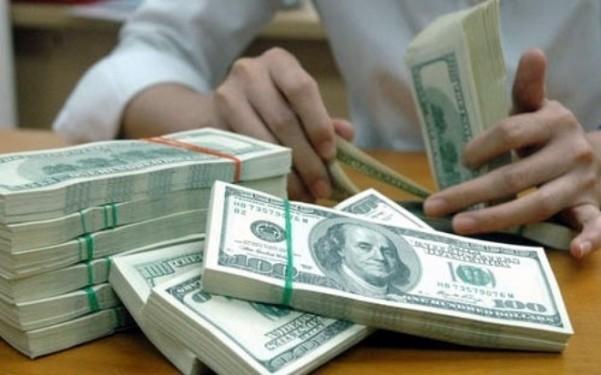 Gánh nặng nợ công đang ngày càng gia tăng