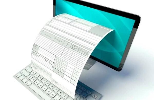 Việc áp dụng hóa đơn điện tử có thể sẽ lùi so với dự kiến
