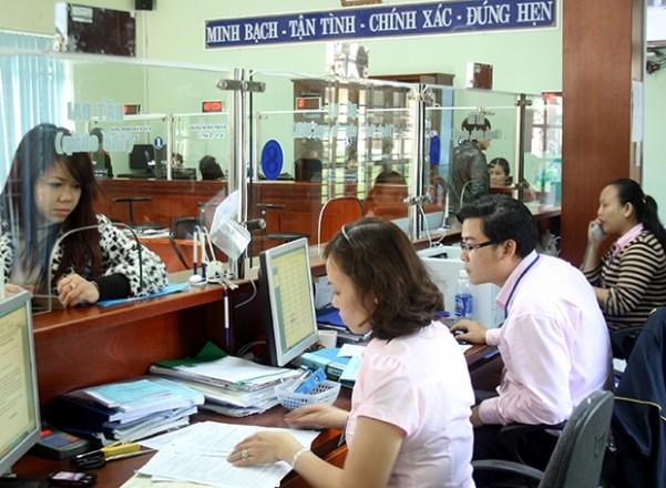 Môi trường kinh doanh của Việt Nam đã cải thiện rõ rệt theo đánh giá của WB