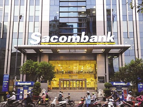 Ông Dương Công Minh liên tục mua vào cổ phiếu Sacombank