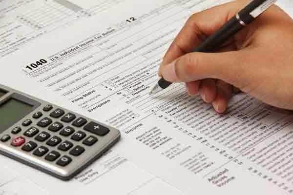 Những doanh nghiệp nào đang nộp thuế nhiều nhất năm 2016