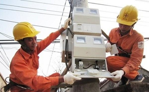 Bộ Tài chính yêu cầu Bộ Công Thương khẩn trương hoàn thiện phương án điều chỉnh giá điện