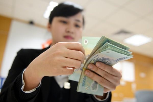 Năm 2018, Ngân hàng Nhà nước sẽ cố gắng giảm lãi suất cho vay