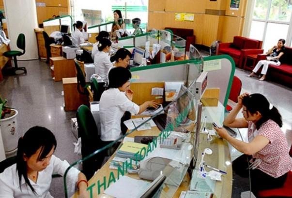 Nợ thuế năm 2017 trên địa bàn Hà Nội đã giảm hơn 22% so với năm 2016