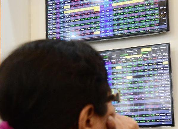 Năm 2017, hàng loạt hành vi vi phạm trên thị trường chứng khoán đã bị xử lý