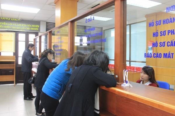 Bộ Tài chính vẫn kiên định đề xuất bổ sung quyền điều tra cho cơ quan thuế