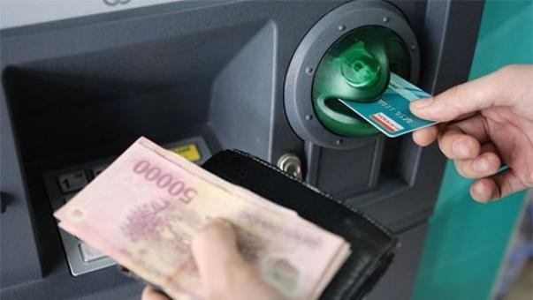 Tội phạm lừa đảo tài khoản ngày càng tinh vi