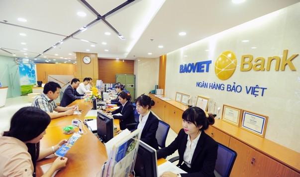 BAOVIET life - ưu đãi lãi suất cho vay chỉ từ 5,5%