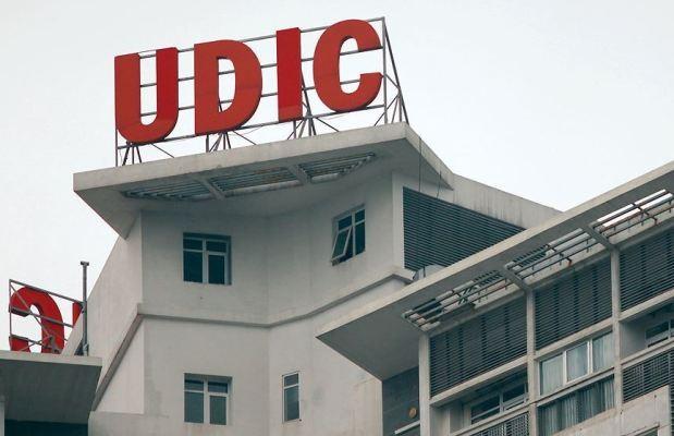 Nhiều Tổng công ty lớn ở Hà Nội sẽ được kiểm toán trong những tháng cuối năm 2018