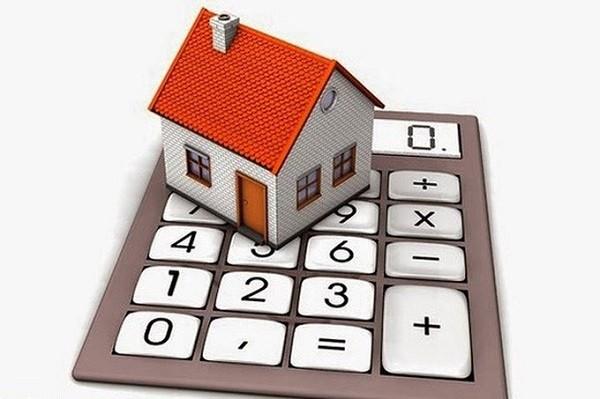 Nhiều chuyên gia cho rằng việc đánh thuế tài sản là cần thiết, tuy nhiên cần nghiên cứu đánh như thế nào cho phù hợp