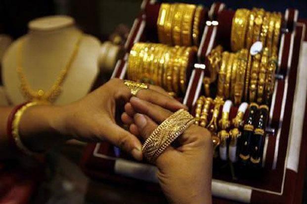 Dự báo giá vàng tuần này sẽ diễn biến tích cực